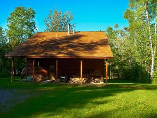 Acadia Wingate Lodge - Rangeley vacation rentals