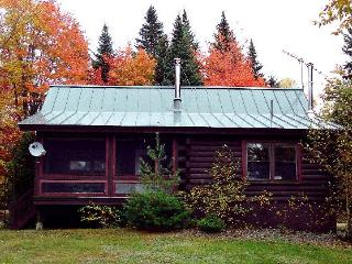 CedarDuft Cottage - Rangeley vacation rentals