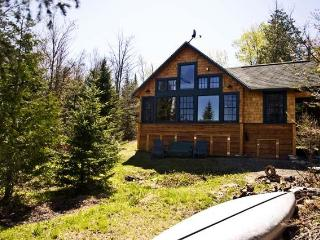 Gerstley - Rangeley vacation rentals