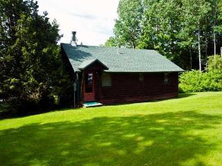 Hylinski II - Rangeley vacation rentals