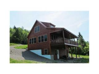 Gorgeous 3 bedroom House in Rangeley - Rangeley vacation rentals