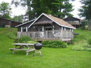 Gorgeous 2 bedroom House in Rangeley - Rangeley vacation rentals