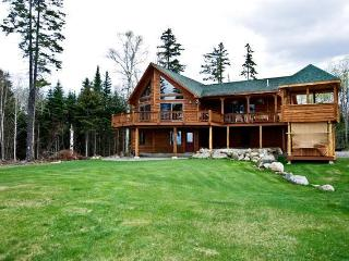 Darnell - Rangeley vacation rentals