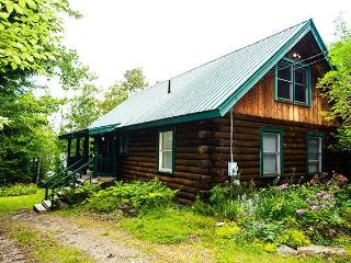 Bright 3 bedroom House in Rangeley - Rangeley vacation rentals