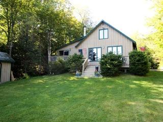 Davis - Carrabassett Valley vacation rentals