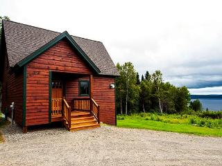 Rice - Western Maine vacation rentals