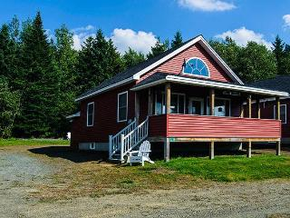 Charming 3 bedroom House in Rangeley - Rangeley vacation rentals