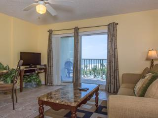 Tradewinds 307 - Orange Beach vacation rentals
