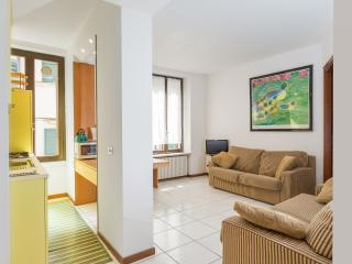 Pretty apartment in the heart of the historical Verona - Verona vacation rentals
