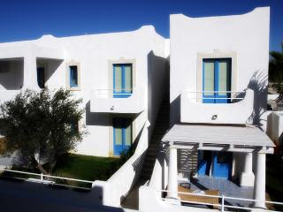 Splendid Apartment In Resort By The Sea With Swimming Pool - Pozzallo vacation rentals