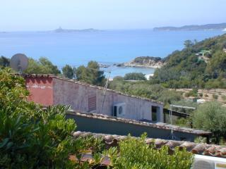 Villetta MARIA - Villasimius vacation rentals