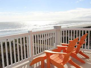Dunescape Villa 303 - Isle of Palms vacation rentals