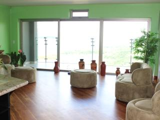 2 Beds, 2 Baths Arenal Maleku Condo - Lake Arenal vacation rentals