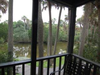 Sparrow Pond 1012 - Kiawah Island vacation rentals