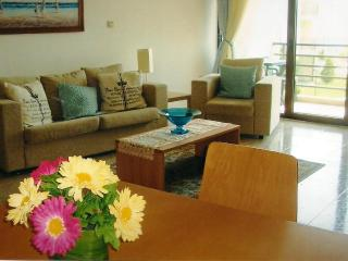 First Line Diamond Complex Apartment with Balcony - Sveti Vlas vacation rentals