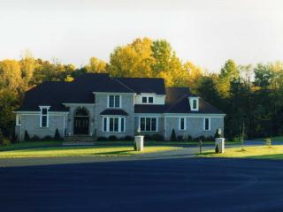 Fully Furnished Country French Manor Located in Gr - District of Columbia vacation rentals