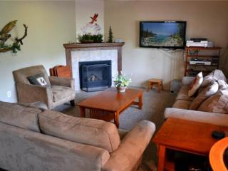 2044 Venice Dr - South Lake Tahoe vacation rentals