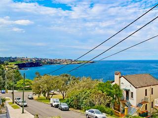 COOGEE Dundas Street - 3 month minimum - Coogee vacation rentals