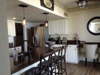 The Penthouse On Vanderbilt Beach *New Listing * - Naples vacation rentals