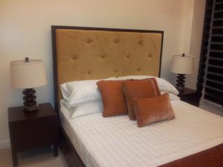 Makati Accommodation near Greenbelt with Wifi and very New - Makati vacation rentals