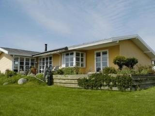 Helnæs ~ RA16410 - Ebberup vacation rentals