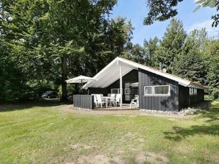 Melby ~ RA16373 - Zealand vacation rentals
