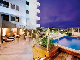 Studio Apartment inc WIFI - Melbourne vacation rentals