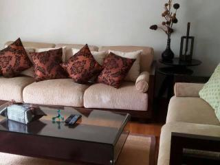 3  Bedrooms unit condo for rent in HuaHin Town - Sao Hai vacation rentals