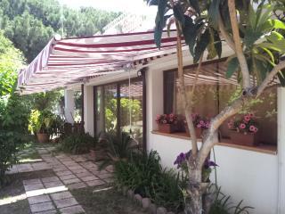 Villa Margherita - Capo Vaticano - Ricadi vacation rentals