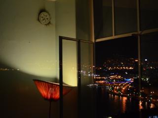 Control Tower of Izmir - Izmir vacation rentals