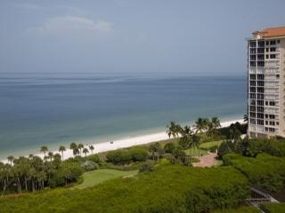 40 Seagate Dr. Naples #1102 C1102 - Naples vacation rentals