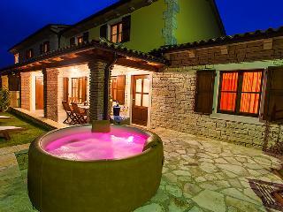 Villa Tila - Sveti Lovrec vacation rentals