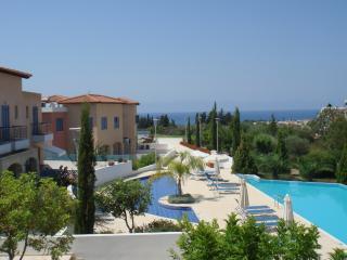3 bedroom Townhouse with A/C in Prodromi - Prodromi vacation rentals