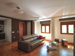 Roc Hudson - lavish beach duplex - Malaga vacation rentals
