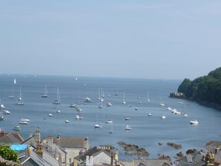 Comfortable 1 bedroom Cawsand Condo with Internet Access - Cawsand vacation rentals