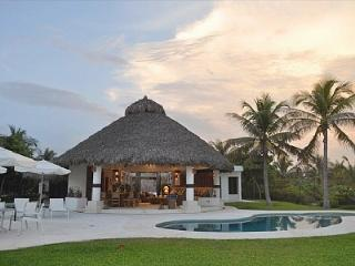 Villa Cid- Amazing Beachfront House - Puerto Escondido vacation rentals
