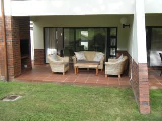 Olive Sunbird - Pennington vacation rentals