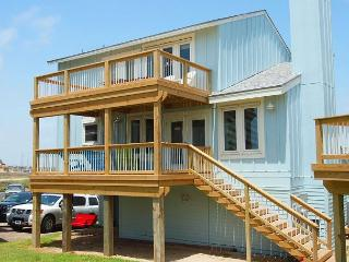 The Sweet Retreat 11LC - Texas Gulf Coast Region vacation rentals