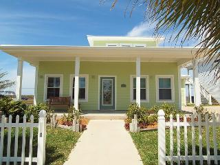 3 Bedroom  3 Bath in Royal Sands - Port Aransas vacation rentals