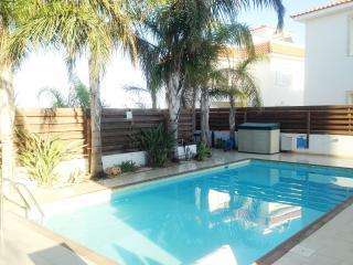 Villa Rose - Protaras - Protaras vacation rentals