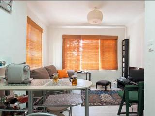 Central & cosy duplex house with a private terrace - Istanbul vacation rentals