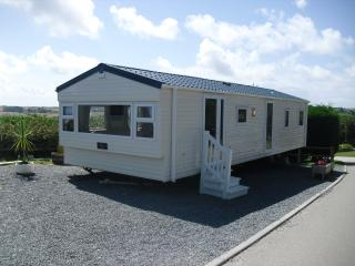 Newquay Family Holiday Home Heated Swimming pools - Newquay vacation rentals