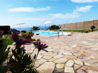 Villa Angelica & Villa Mariza - Trapezaki vacation rentals