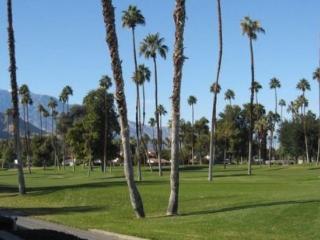 SS26 - Rancho Mirage vacation rentals