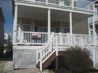 1410 West Avenue 120584 - Ocean City vacation rentals