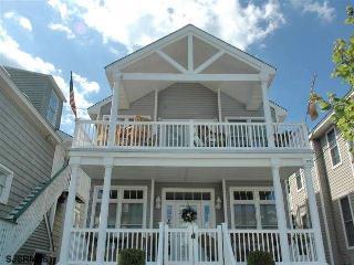 3310 Asbury Avenue 121803 - Ocean City vacation rentals