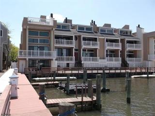 101 W. 12th Street 122849 - Ocean City vacation rentals