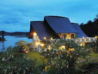 Binh An Village Resort Dalat, Vietnam - Lam Dong Province vacation rentals