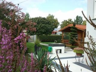 Chez Fred - Strasbourg vacation rentals