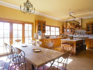 Vinden Estate Homestead - Pokolbin vacation rentals